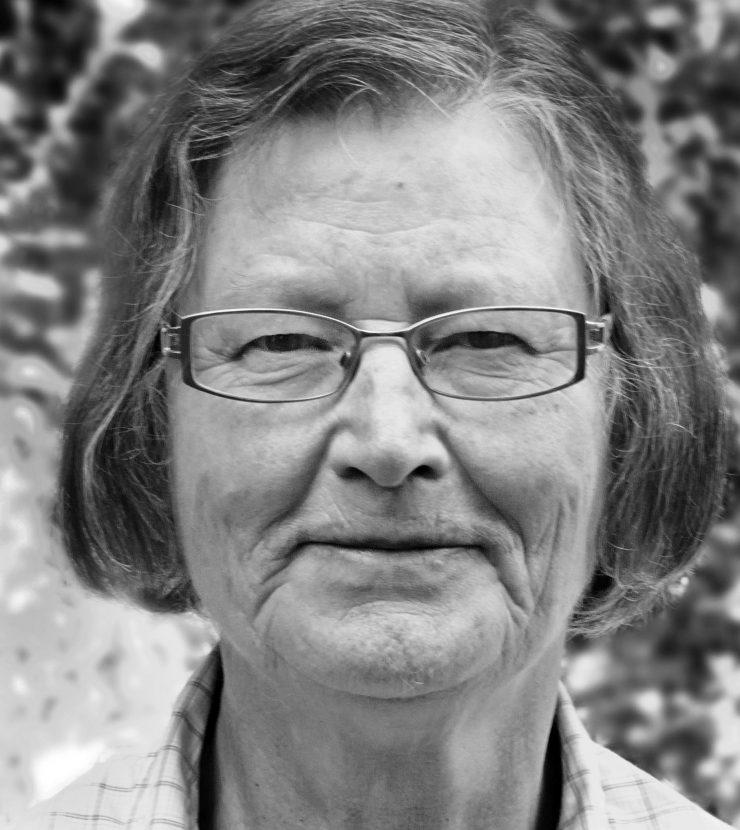 Dr. Henriette Meynen