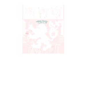 Förderkreis Rechtsrheinisches Köln