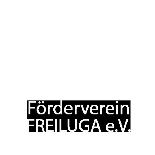 Förderverein Freiluga e.V.