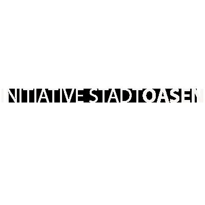 Initiative Stadtoasen