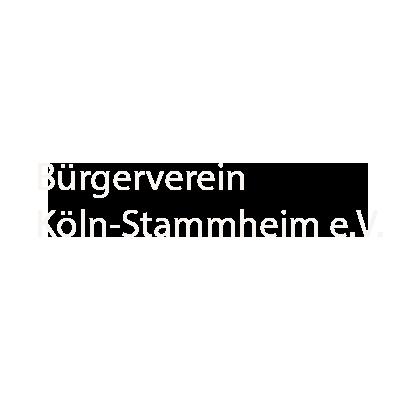 Bürgerverein Köln Stammheim