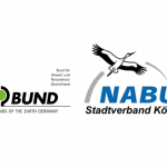 """StadtGrün naturnah"" Stellungnahme der Kölner Naturschutzverbände"