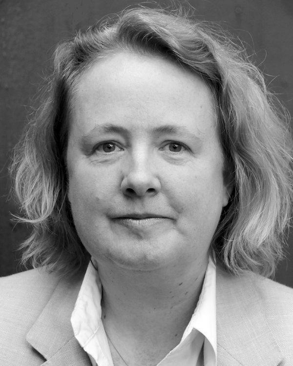 Prof. Dr. Anna von Mikecz