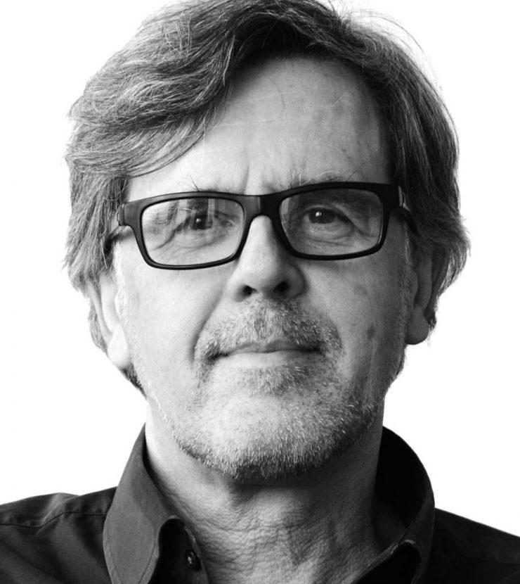 Prof. Stefan Schmitz