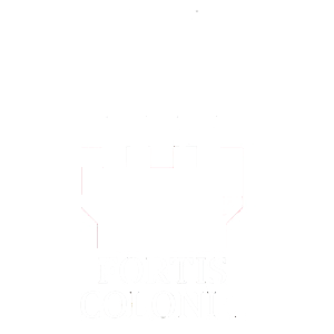 Fortis Colonia
