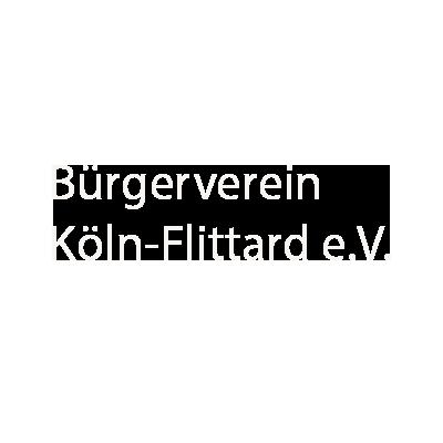 Bürgerverein Flittard