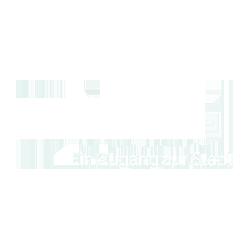 KölnBlick