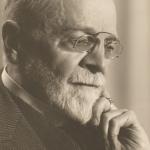 Fritz Schumacher über das Konzept des Kölner Grünsystems