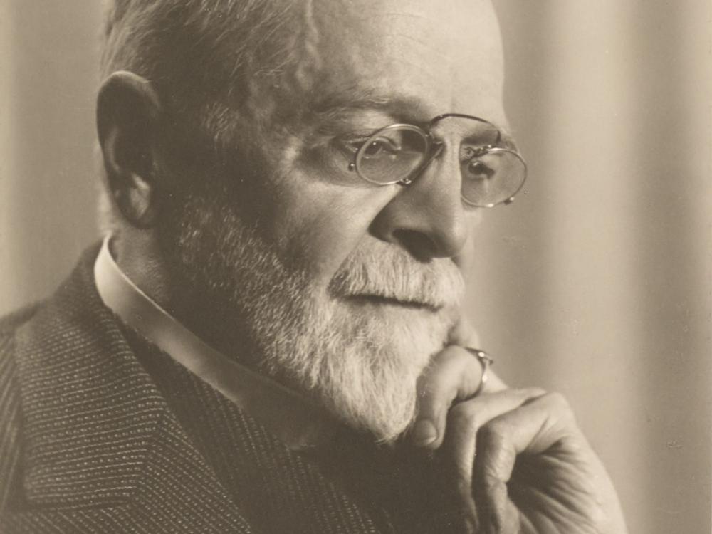 Fritz Schumacher über die Aufgabe des Bebauungsplans