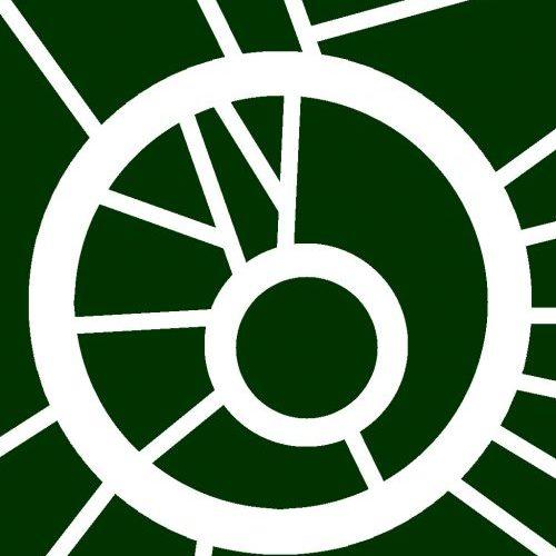 Achsen und Gürtel: Das Grünsystem von Köln
