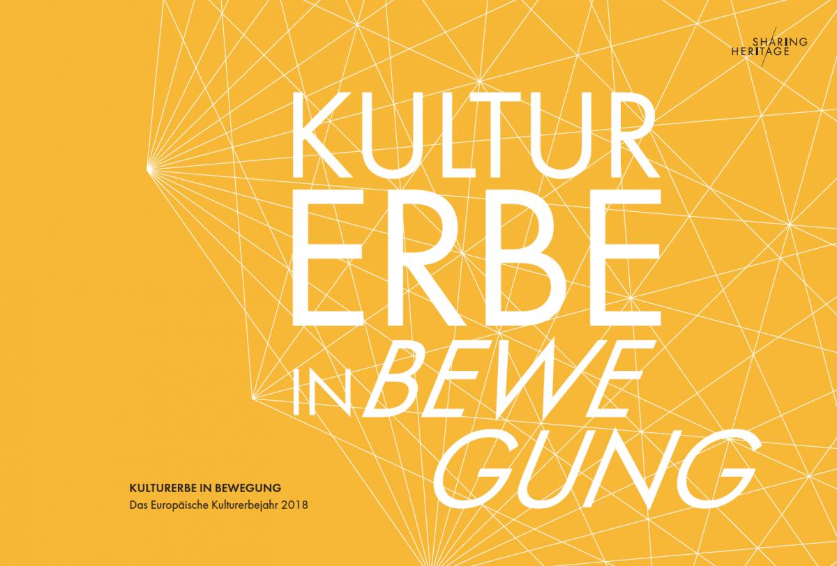 Kulturerbe-in-Bwegung-e1563615970952.png