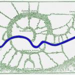 Schumachers Grünes Netz  für Köln I